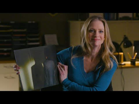 Criminal Minds Stars Try To Identify Creepy Unsubs ... From Behind!