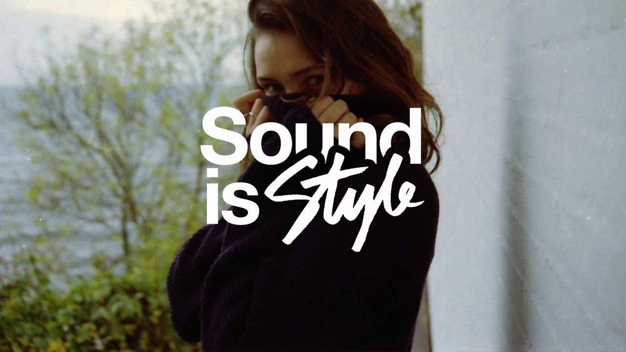 honne-warm-on-a-cold-night-embody-remix-soundisstyle