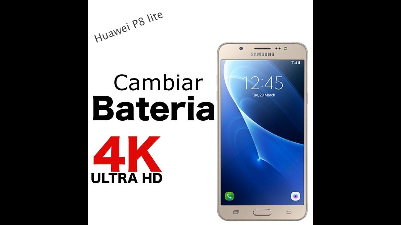 Cable Micro USB para Huawei P8 P10 Lite P9 Lite P8 Lite 2017 New Phoone Cargador Compatible Huawei HW-050100E01 1A