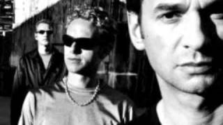 Download I Feel You (Throb Mix) - Depeche Mode MP3 song and Music Video