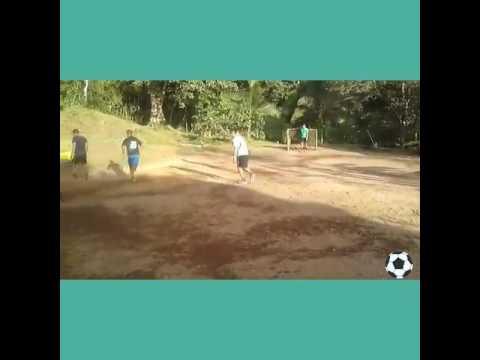 Porra Stadium- De Panama Pa El Mundo