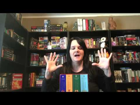 Let's Talk authors || Diana Gababldon