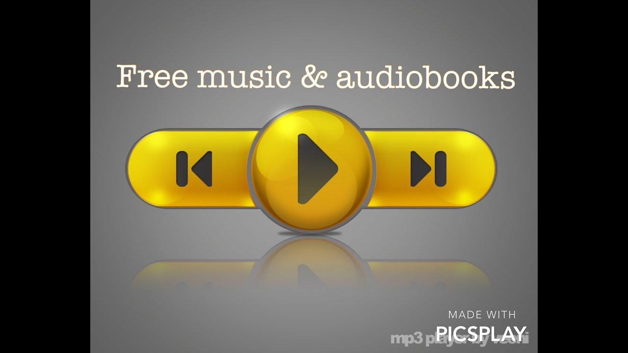 Аудиокниги скачать на компьютер бесплатно без регистрации