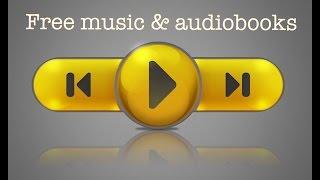 Как скачивать музыку и аудиокниги бесплатно на iOS(, 2016-02-03T12:35:50.000Z)