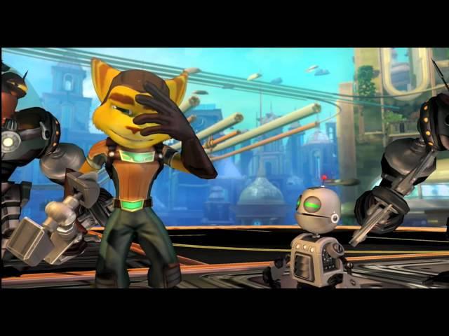 Los Mejores 21 Juegos Para Playstation 3 De La Historia Segun Ventas