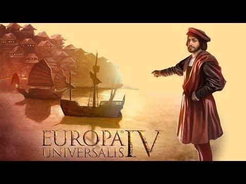[FR] Europa Universalis IV - LIVE - The Burgundian Conquest 6