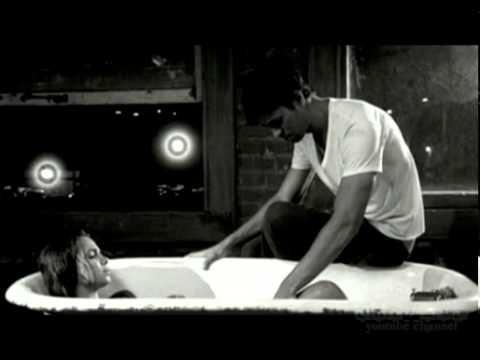 Enrique Iglesias  Wish I was your lover