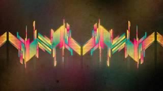 Ido Shoam - Captain 303 (TON!C Mix)