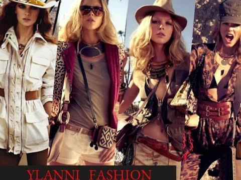 Ylanni| Куртки - ветровки женские в интернет-магазине Darda