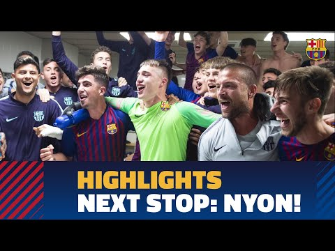 Tottenham Vs Liverpool Live Tv