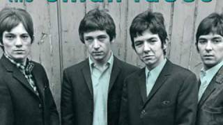 Watch Small Faces Show Me The Way video