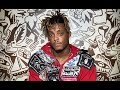 Juice WRLD - Hide Ft. Seezyn (Juice WRLD verse only)