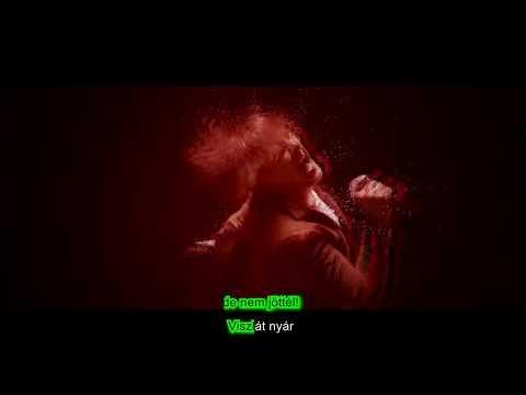 AWS   Viszlát nyár karaoke