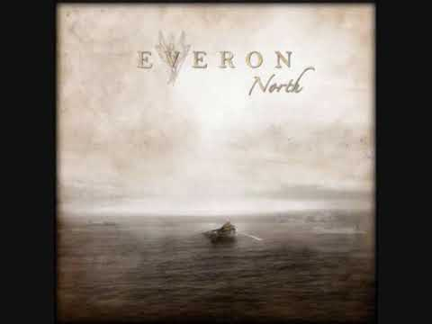 North - Everon