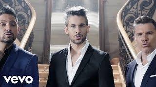 Destino San Javier - Aunque Ya No Vuelva a Verte (Official Video)