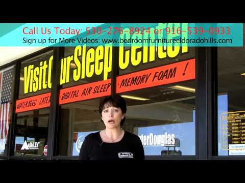 A Welcome to Affordable Furnitures and Blinds by Bridgett !
