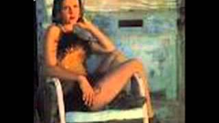 Maria Mckee - My girlhood among the outlaws