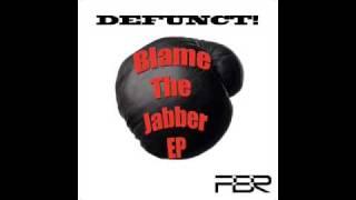 Defunct! feat. Loc E - Snap Phooey (Original Mix)