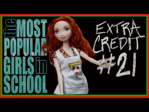 extra-credit-21-|-the-most-popular-girls-in-school