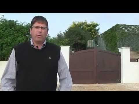 Madeleine McCann Stephen Birch, corpse found -(Government Cover-up) SHARE PLEASE