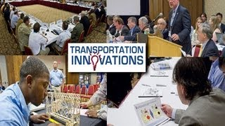 Special Coverage 2012 Aashto Spring Meeting