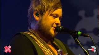 Of Monsters And Men - Little Talks - Lowlands 2012