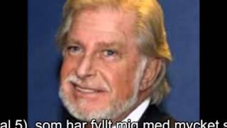 Partaj - Ulf Brunnberg om kvotering - reproduktion