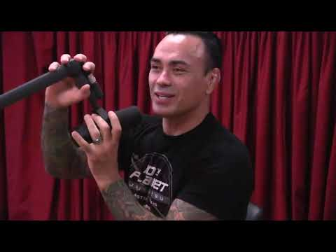 Eddie Bravo's Hilarious Game of Thrones Rant (Spoilers) - Joe Rogan
