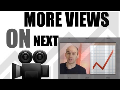 How To Get More Views with Channel SEO -  Keyword Research Tutorial  📈 🎉  👍