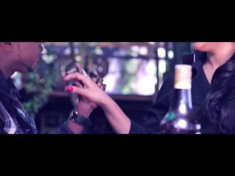IZOLAN NEW MUSIC VIDEO 2015 RAP KREYOL