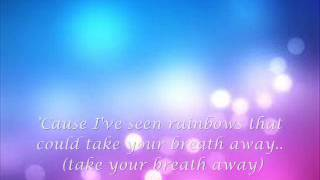 Beautiful as you by All 4 One Karaoke Lyrics