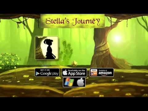 Stella's Journey