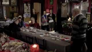 Linda Carter Eastenders 25.12.14 pt3