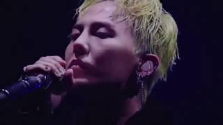 BIGBANG - IF YOU/HARU HARU (BIGBANG10 THE CONCERT : 0.TO.10) [FULL HD]