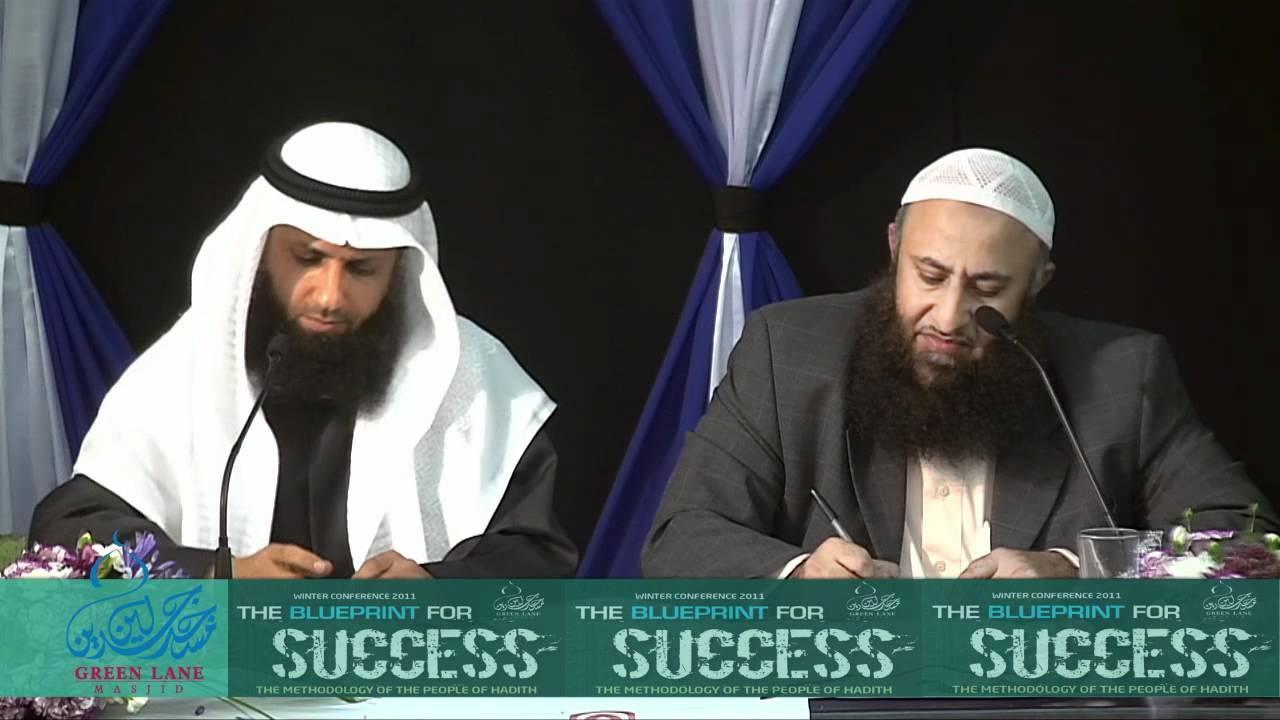 Dispelling The Myth Who Was Muhammad Bin Abdul Wahhab Sheikh Faisal Al Jasim