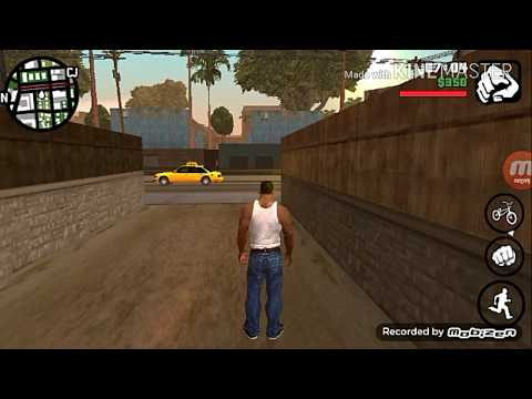 Was specially Have sex in gta san andreas consider