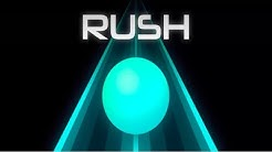 Rush by Ketchapp [Android/iOS] Gameplay ᴴᴰ