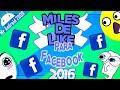 Tener Miles De Likes Y Seguidores En Facebook Sin Aplicación Desde Android  2016 (Septiembre)