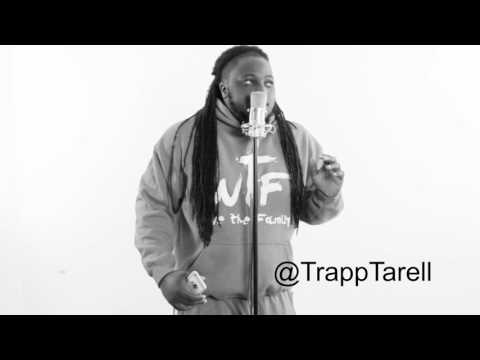 Future Ft Lil Uzi Vert - Too Much Sauce ( Trapp Tarell Freestyle)