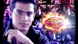 Download Keshan Shashindra - Derana Dream Star Season 3 MP3 song and Music Video