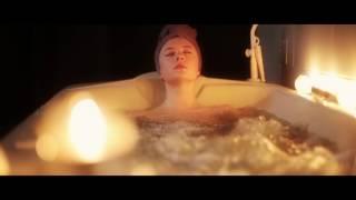 Film de présentation - Spa Haryana , Toulouse