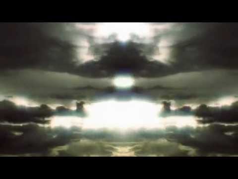 Anathema   Untouchable part 1 - Official Video