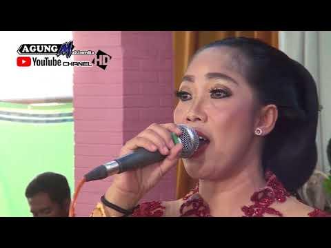 Keroncong Galunggung Vocal Nurul Mahendra CSR MAHENDRA IRAMA klinik musik