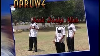 Naruwe - Anak Domba Allah (Official Music Video)