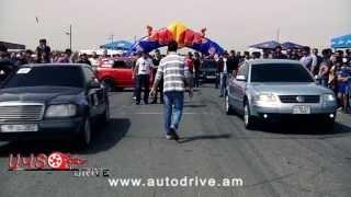 Auto Drive 27.04.13   Autodrive.Am