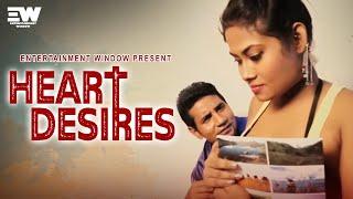 Dehati Kaand | हवसी शिक्षक |सच्ची कहानी |  Episode - 35 | Full Story | beware India