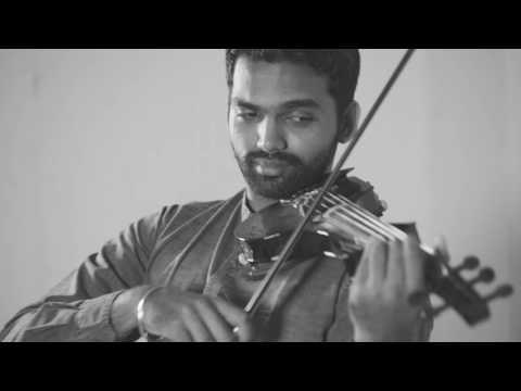 Channa Mereya | Bulleya - Ae Dil Hai Mushkil - Venus In Riddles Cover