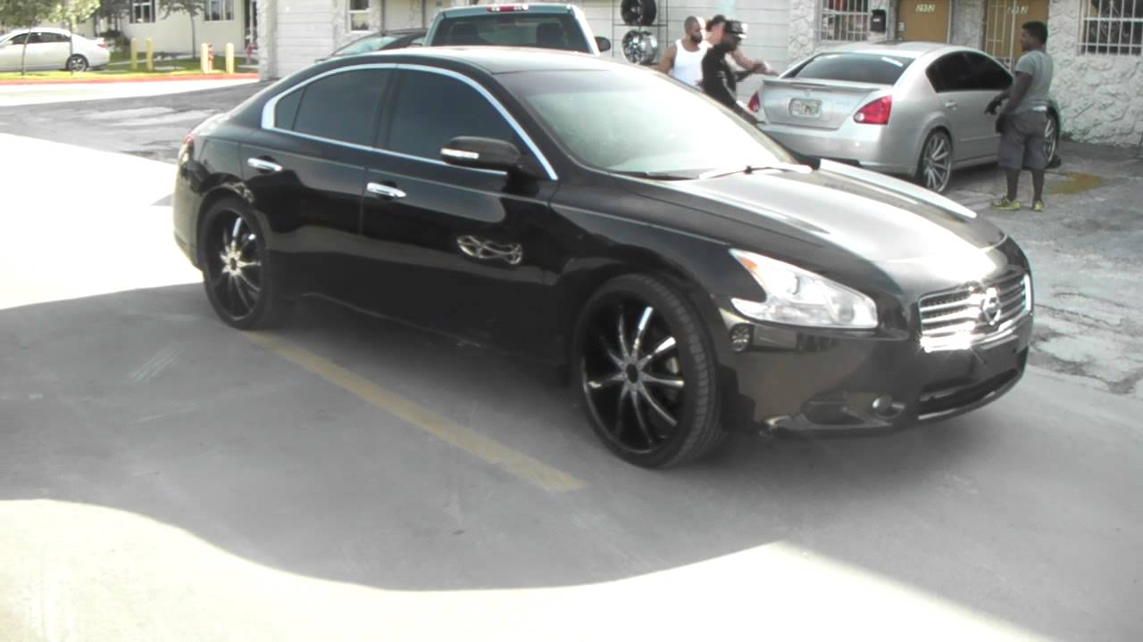 charcoal white in for car sport frost nissan sale sv maxima winter