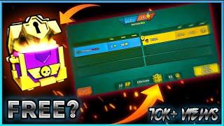 DOODLE ARMY 2 || MINI MILITIA || AMAZING GAME PLAY AND GETTING ELITE CRATE. screenshot 5