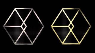 EXO 엑소_First Love [Split Headset]